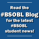 Read the BSOBL BLog!
