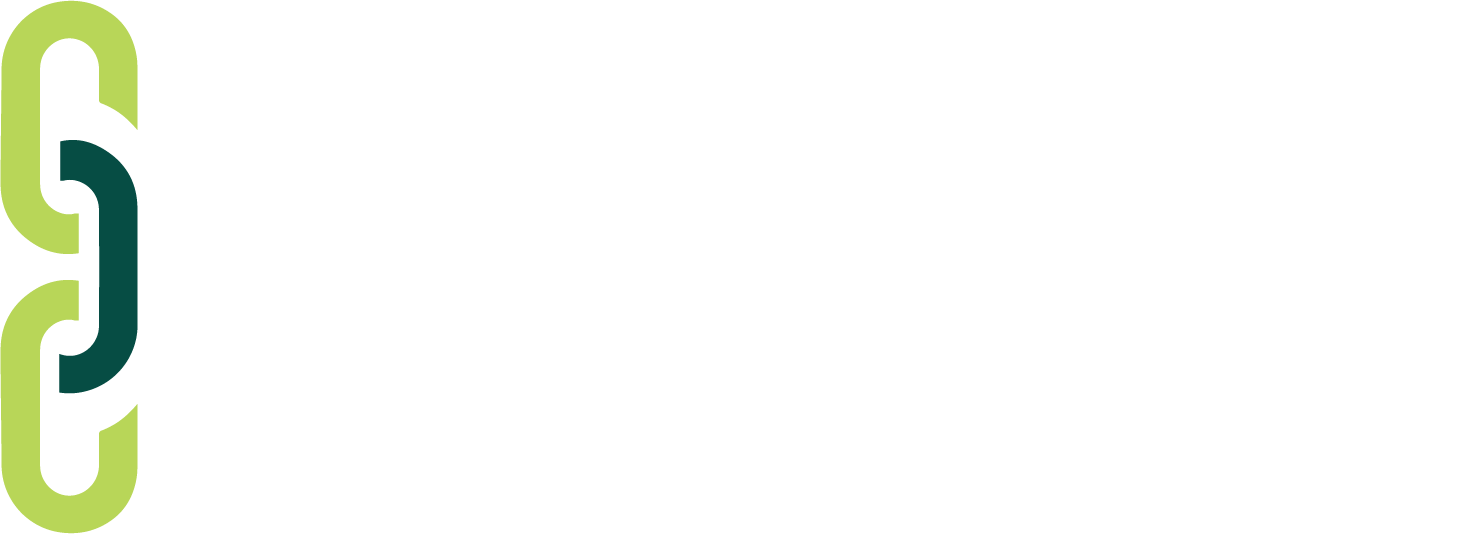 Stevenson Career Connection