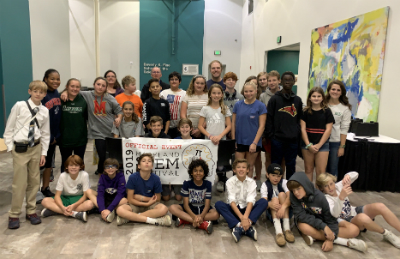 STEM_group_2019
