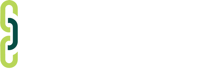 The Stevenson Career Connection Through Professional Preparation