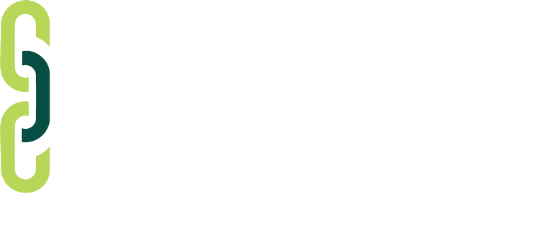 The Stevenson Career Connection Through Real-World Experience