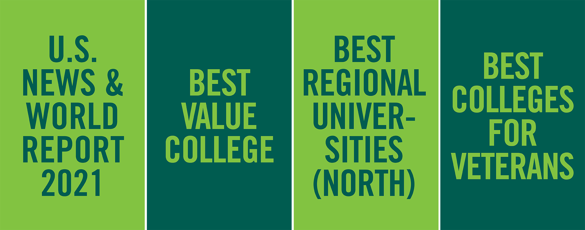 """Best Value Phone 2021 Stevenson Named a """"Best Value School"""" in the 2021 U. S. News Best"""