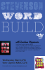 Word Build/Participatory Art