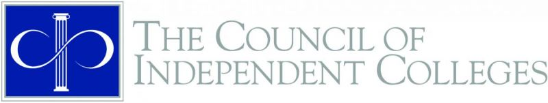 Logo of the Council of Independent Colleges