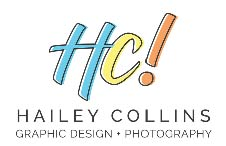 Hailey Collins Gallery