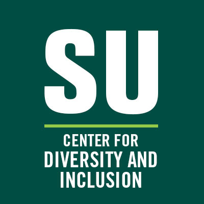 Center for Diversity and Inclusion Graphic